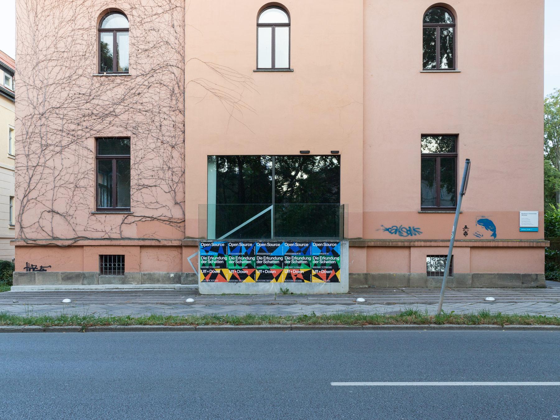 Kralenetz/Peters/Uffrecht